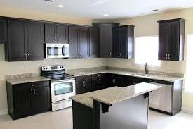full size of kitchenkitchen furniture interior alluring remodel