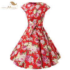 compare prices on 60s cocktail dress online shopping buy low