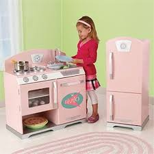 Kitchen Sets For Kids Step 2 Step 2 Kitchen Playset Counter Height Kitchen Table Sets Step 2