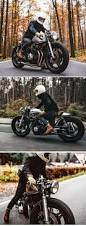 honda unveils bulldog concept motorcycle 79 best on the road images on pinterest presents car and copenhagen