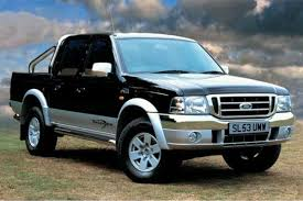 nissan navara d22 2002 car review honest john