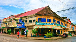 10 orphan row houses so lonely you ll want to take them cambodia travel lonely planet