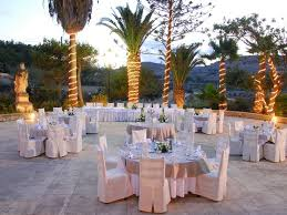 wedding venues in ta fl 17 best wedding venues gozo images on wedding venues
