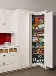 Kitchen Pantry Cupboard Designs Corner Pantry Cupboard Designs Neaucomic Com