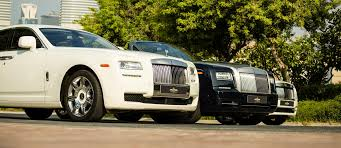 roll royce kenya rolls royce ghost rental in dubai and uae with driver rent rolls