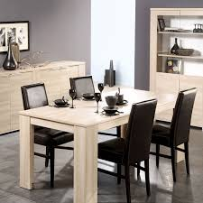 Table Salle A Manger Avec Rallonge by Table A Manger But Simple Table A Manger Blanche But With Table A