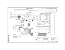 wiring diagram of a house zen wiring diagram components