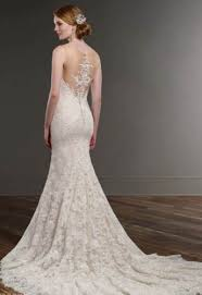 hire wedding dresses sle hire wedding dress boutique western cape