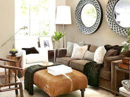 small living room arrangement ideas small living room arrangements designmint co