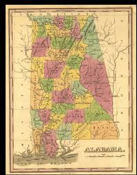 Native American Map Franklin County Native American Genealogy