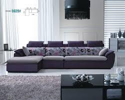 modern furniture cheap prices modern washable velvet fabric corner sofa set living room sofa