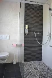 chambre d hotes caussade la cadanellau chambre d hôtes à caussade tarn et garonne 82