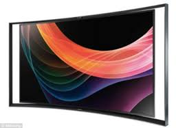 80 inch tv for sale on black friday samsung unveils world u0027s biggest home tv with massive 110 inch
