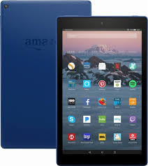 amazon fire hd tablet black friday amazon fire hd 10 10 1