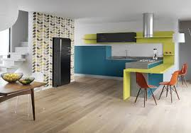 idee deco campagne nos idées décoration pour la cuisine elle décoration