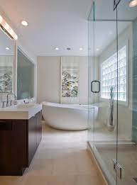 bathroom ideas pictures free bathroom modern bathroom design with unique freestanding bathtub