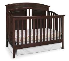Buy Buy Baby Convertible Crib by Crib Sanitation Card Creative Ideas Of Baby Cribs