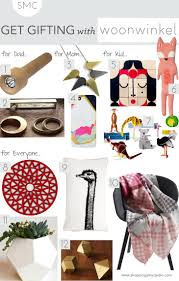 modern family gifts from woonwinkel shopping s my cardio woonwinkel holiday gift guide modern design gifts design gift guide family gift guide