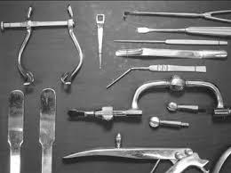 embalming tools the embalming process embalming tools mortuary science