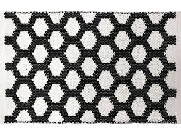 tapis de cuisine alinea tapis de cuisine alinea meilleur de tapis de couloir conforama great