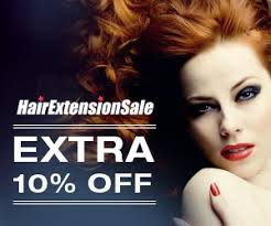 best hair extension brand check out reviews of best hair extensions brands types of hair