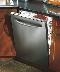 sears appliance black friday black friday appliance alerts appliance buyer u0027s guide