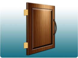 Do It Yourself Cabinet Doors Best 25 Diy Cabinet Doors Ideas On Pinterest Inside How To Make