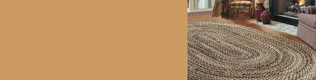 Black And White Braided Rug Rug Large Braided Rugs Nbacanotte U0027s Rugs Ideas