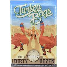 turkey bags turkey bags buildasoil