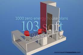 Net Zero Home Plans Net Zero Energy House Plans Passive House Plans Sustainable