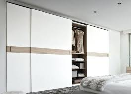 floor to ceiling wardrobe  pcgamesmallcom