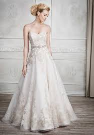 aline wedding dresses camo a line wedding dress 18 all about wedding dresses inspiration