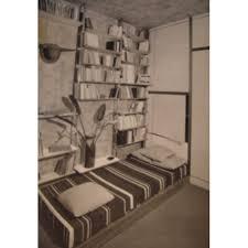 chambre d appoint chambre d appoint design vintage cote argus price for design