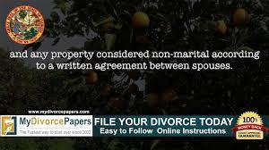 florida divorce how to file florida divorce forms