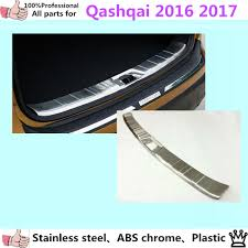 nissan altima 2016 rear bumper compare prices on nissan rear bumper cover online shopping buy