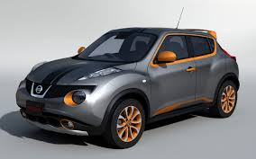 purple nissan juke make your tax return work for you build a fancy customized 2015