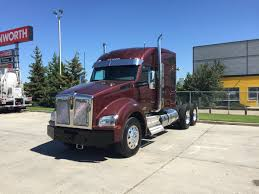 kenworth chillicothe jobs kenworth on topsy one