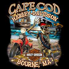 harley davidson dealers ma merchandise cape cod harley