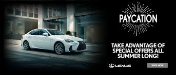 lexus tampa bay interior and exterior car for review simple car review both