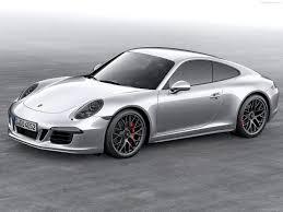 porsche black 911 porsche 911 carrera gts 2015 pictures information u0026 specs