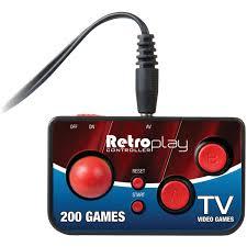 hasbro dream life tv plug in game more electronics
