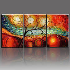 Online Buy Wholesale Dining Room Art From China Dining Room Art - Dining room paintings