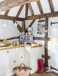 Country Cottage Kitchen Ideas 579 Best I U0027m A Domestic Goddess In My Own Kitchen Images On
