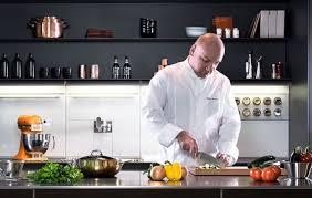 atelier cuisine annecy cédric mouthon ouvre un nouvel atelier de cuisine à annecy