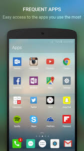 microsoft android apps microsoft arrow is a smart launcher for android time