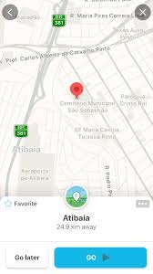 Waze Map How To Use Waze And Google Maps Offline To Save Mobile Data