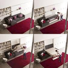 Penelope Murphy Bed Price Resource Furniture 29 Photos U0026 16 Reviews Furniture Stores