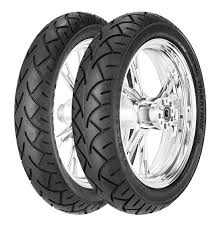 Tire Conversion Chart Motorcycle Tyre Size Conversion Chart Tyres Size Conversion Chart Resources