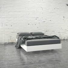 meuble design chambre bien choisir un meuble design pour sa chambre artic aménagement