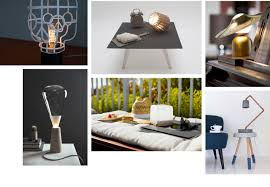 unique table lamps fabulous best images about lamps on pinterest